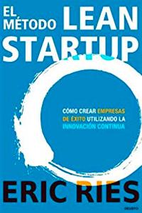 Libro 1: El método lean startup