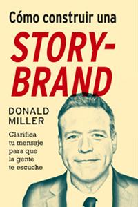 Libro story-brand
