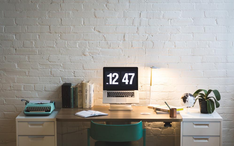 Principal - soy freelance, cómo hacer que me paguen