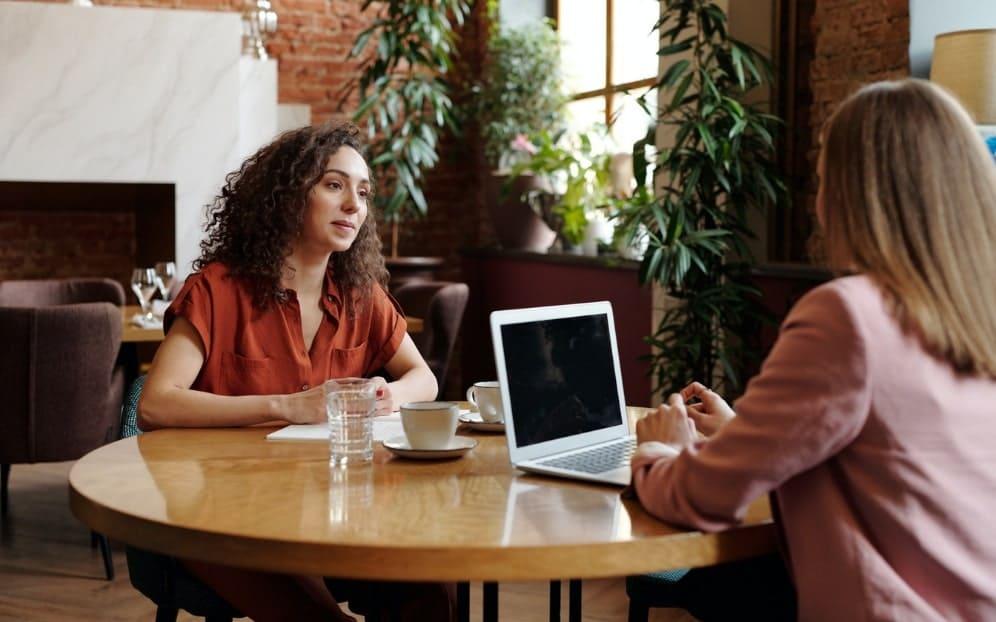 Contratar personal para tu negocio
