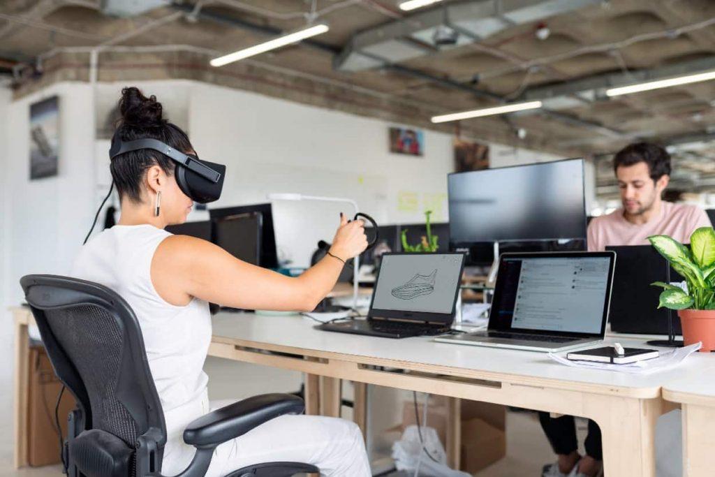 Nuevas tecnologías para tu negocio