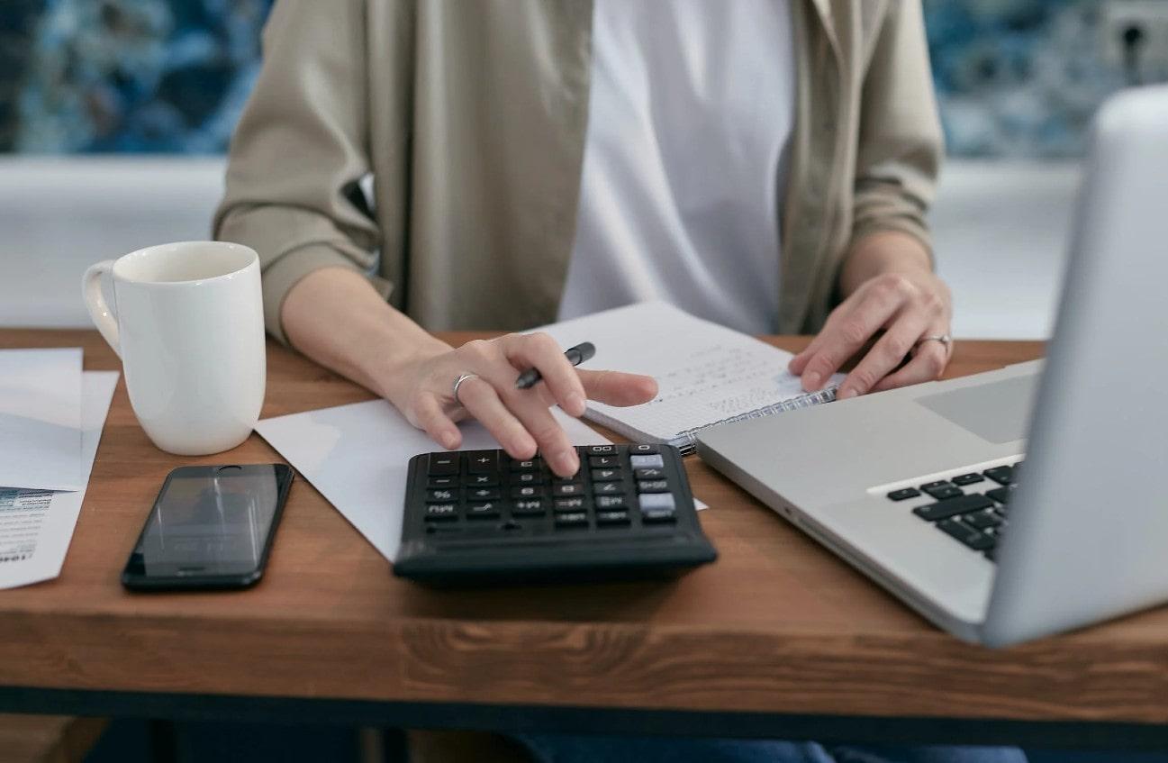La importancia de conciliar bien las facturas en tu negocio
