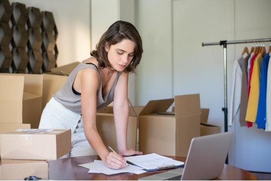 Métodos de pago para tu negocio o empresa