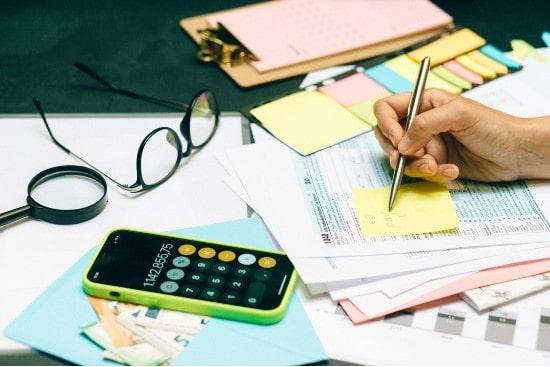 ventajas de ser una persona física con actividad empresarial