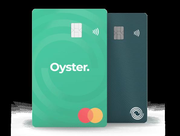 app+tarjeta